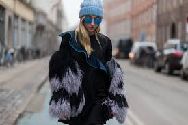 How To Care for Winter Clothes: 35 Useful Tips | StyleCaster